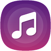 Best Free Ringtones Icon