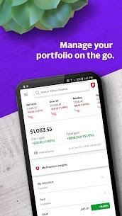Yahoo Finance 1