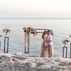 Wedding photographer Elvira Gilmanova (gilmanovaer). Photo of 27.11.2017