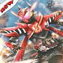 kamen Ex Aid Rider Wallpaper icon