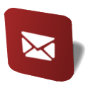 Mail Widget Free icon