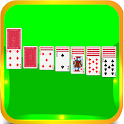 Solitaire Game Pro Ad Free icon