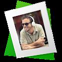 Super Photo Frames icon