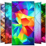 Colorful Wallpapers 1.2