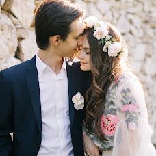 Wedding photographer Sergey Petkoglo (clicklovemd). Photo of 04.06.2017