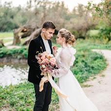 Wedding photographer Maksim Sivkov (maximsivkov). Photo of 28.02.2018