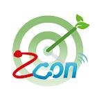 日康精準保健 icon