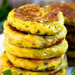 Indian Dessert Gluten Free Recipes.