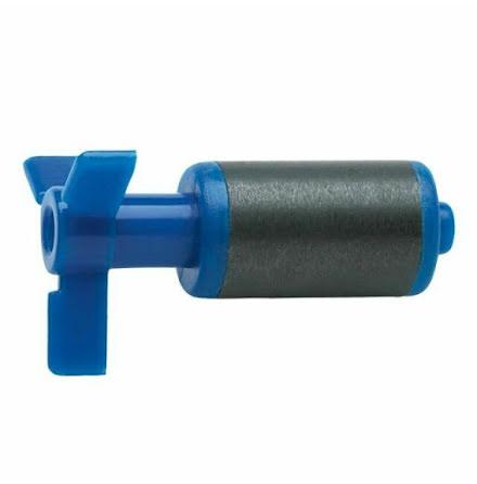 Impeller Juwel 600/Bioflow 600