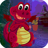 Best Escape Game 566 Happy Dragon Rescue Game Android APK Download Free By Best Escape Game