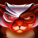 Apocalypse Meow icon