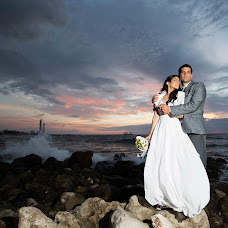 Wedding photographer Ofer Matityahu (matityahu). Photo of 25.01.2014