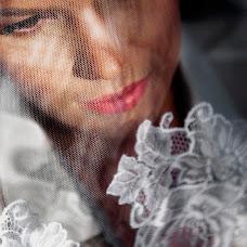 Wedding photographer Evgeniy Modonov (ModonovEN). Photo of 18.09.2016
