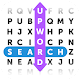UpWord Search - Scrolling Word Search Puzzle Game APK