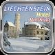 Download Liechtenstein Hotel Booking For PC Windows and Mac