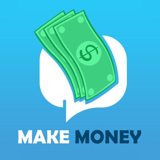 Make Money Online: Earn Cash