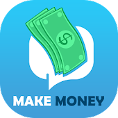 Make Money Online: Earn Cash