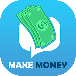 Make Money Online: Earn Cash for PC