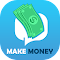 Make Money Online: Earn Cash file APK for Gaming PC/PS3/PS4 Smart TV