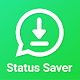 Status Saver - WhatsApp Photo Video Downloader app Download on Windows