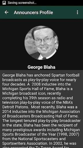Spartan Sports Network
