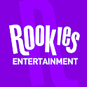 SMROOKIES ENTERTAINMENT icon