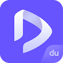 DU Tube – Best Video Explorer icon