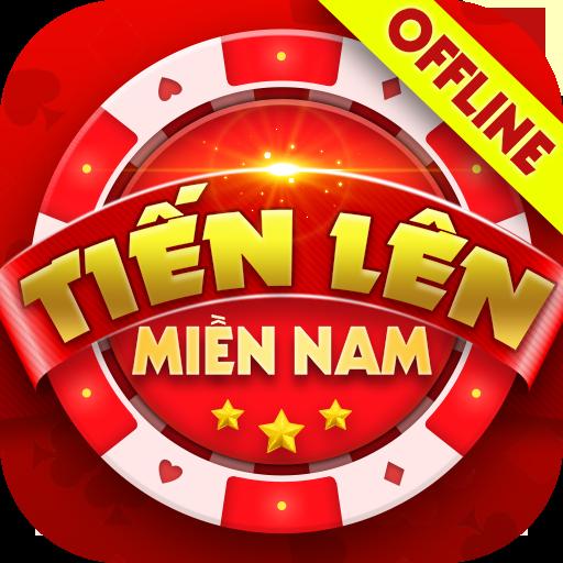 Tien Len Mien Nam Offline 2017 for PC