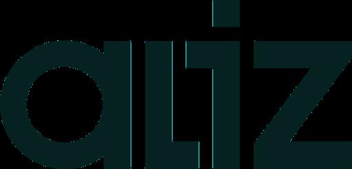 Aliz logo