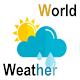 World weather APK