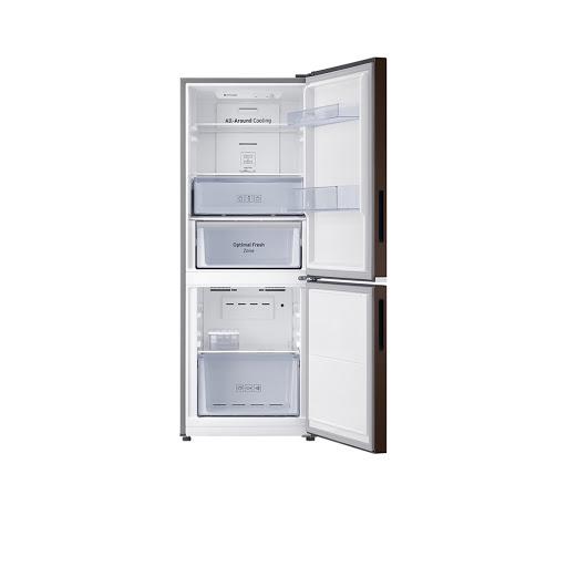 Tủ lạnh Samsung Inverter 280 lít RB27N4010DX/SV--4.jpg