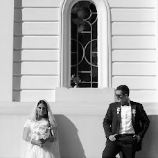 Wedding photographer Arvin Arsenijevic (arsenijevic). Photo of 11.11.2014
