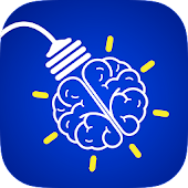 BrainTap On Demand Library
