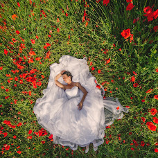 Wedding photographer Zsok Juraj (jurajzsok). Photo of 12.06.2015