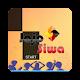 Jojo Siwa Piano Tiles Game (game)