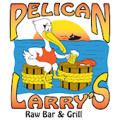 Pelican Larry's Raw Bar