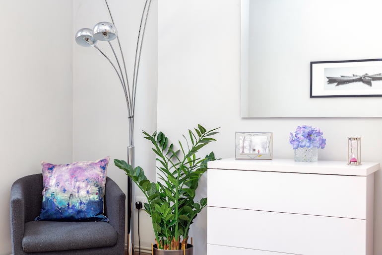 Cleveland Residences Serviced Apartments, Fitzrovia ...