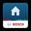 Bosch Smart Home icon