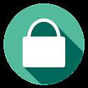 나무 프로텍터 - 앱 프로텍터, 앱 잠금, 앱 보호 icon