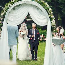 Wedding photographer Artem Bogdanov (artbog). Photo of 23.07.2015