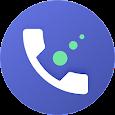 Call Master - Ture Caller ID & Call blocker
