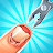 Nail Salon 3D logo