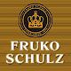 Fruko-Schulz Download for PC MAC
