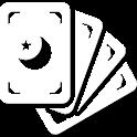 Ez Oracle 無料タロット占い 高解像度版 icon