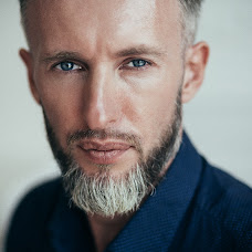 Wedding photographer Aleksey Scherbak (AlexScherbak). Photo of 23.08.2017