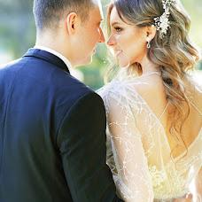 Wedding photographer Aleksandr Khalin (alex72). Photo of 05.06.2017