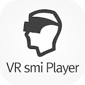 VR smi Player