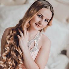 Wedding photographer Darya Kurzenkova (Daria1). Photo of 05.02.2015