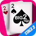 Big 2 Trio Stage 2 icon