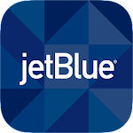 JetBlue - Book & manage trips 4.8.3
